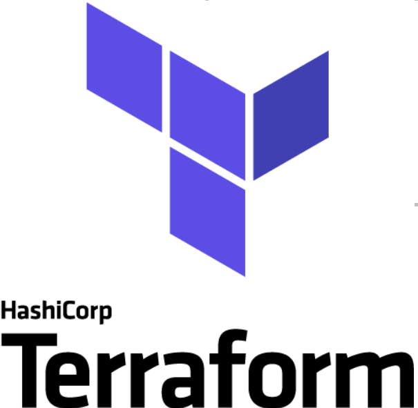 Set Terraform Resource properties from an element in a list retrieved by a Data Source – using a local value