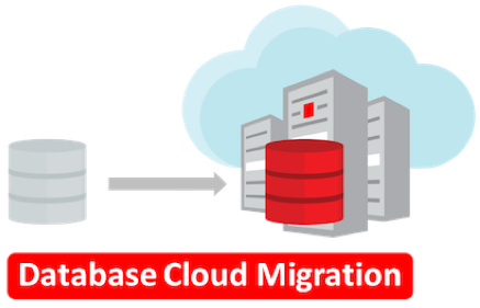 Migrating an old (10.2.0.4) database to Oracle Cloud with minimal downtime