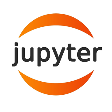 Quickest way to try out Jupyter Notebook: zero install, 3 CLI commands and 5 minutes to action