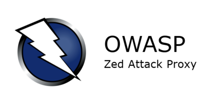 OWASP ZAP: A quick introduction to a versatile open source DAST tool