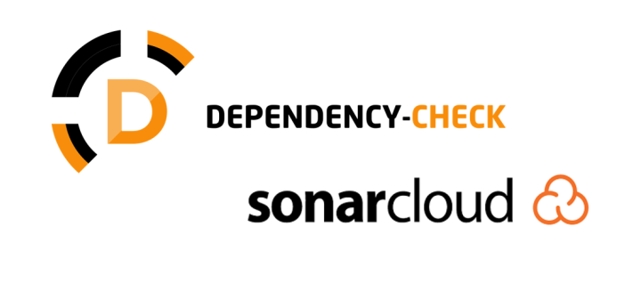 SonarCloud: OWASP Dependency-Check reports