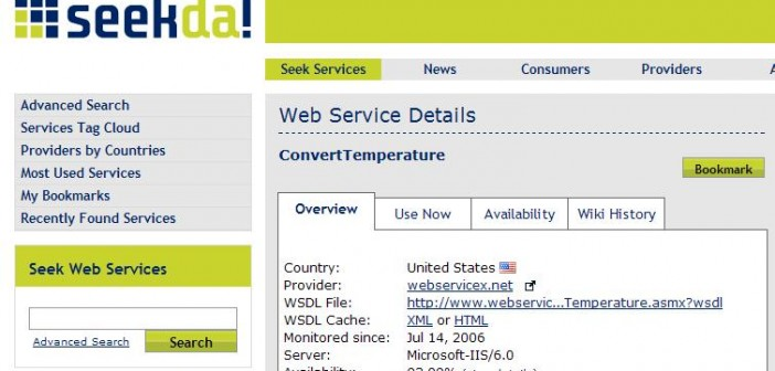 Rapid PL/SQL Web Service Client development (using soapUI and