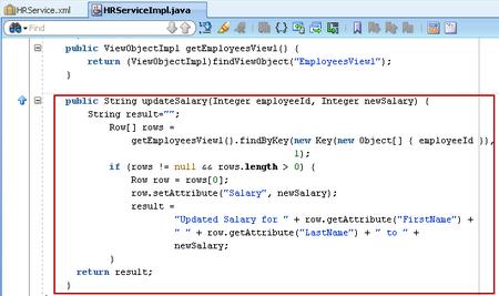 002-implementUpdateSalary