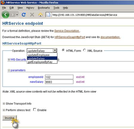 008-testUpdateSalaryServiceOperation