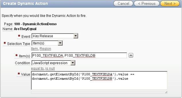 Usa custom editor analysis for hire rhetorical essay