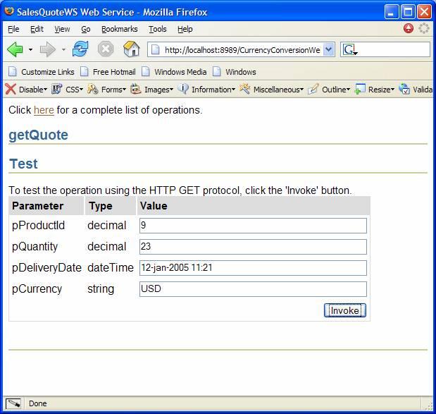 Price jason sql oracle 10g pdf database