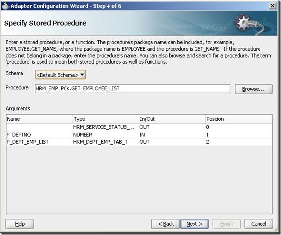 DBAdapter_function