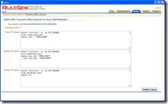 Rule_Details_Transition_Effect_Queries