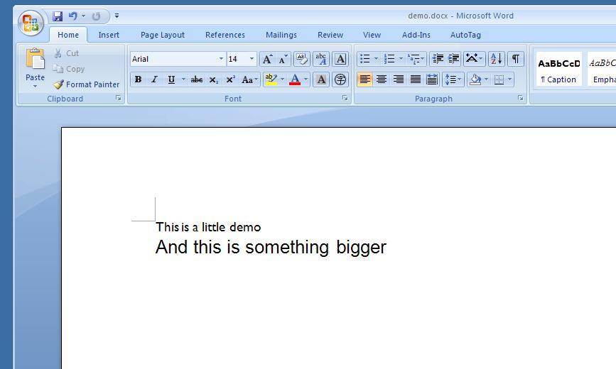 Microsoft word docx скачать img-1
