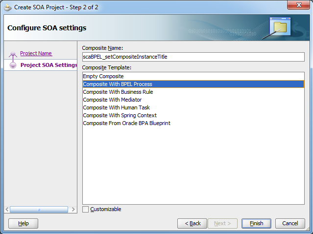 how to change oracle sid name in 11g
