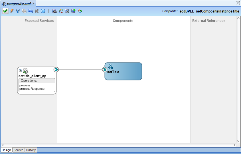 how to create composite index in oracle 11g