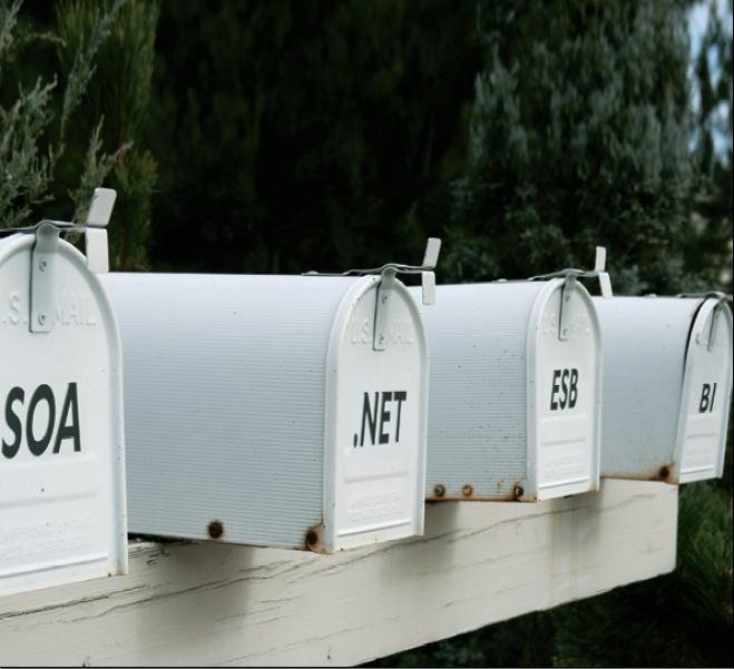 picture from: http://www.tieturi.fi/seminaarit/ohjelmistokehitys2006/documents/soa_2006_esite_web2.pdf