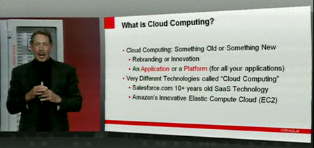 whatIsCloudComputing